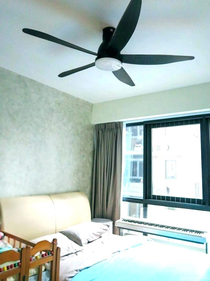 what_size_ceiling_fan_for_room_what_size_ceiling_fan_for_a_bedroom_bedroom_fans_medium_size_of_ceiling_fans_oversized_ceiling_ceiling_fan_room_size