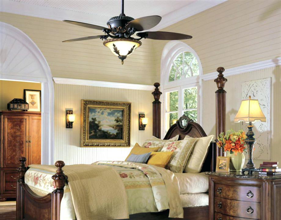 what_size_ceiling_fan_for_small_bedroom_home_design_ideas_also_a_inspirations_gallery_average_hom
