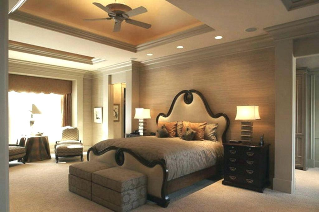 what_size_fan_for_bedroom_ceiling_fans_for_bedrooms_large_size_of_ceiling_fan_ceiling_fan_for_master_bedroom_amazing_elegant_best_with_fans_average