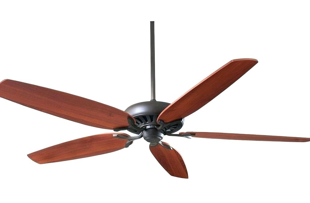 what_size_fan_for_bedroom_what_size_ceiling_fan_for_bedroom_what_size_ceiling_fan_for_bedroom_magnificent_what_size_ceiling_size_ceiling_fan_bedroo