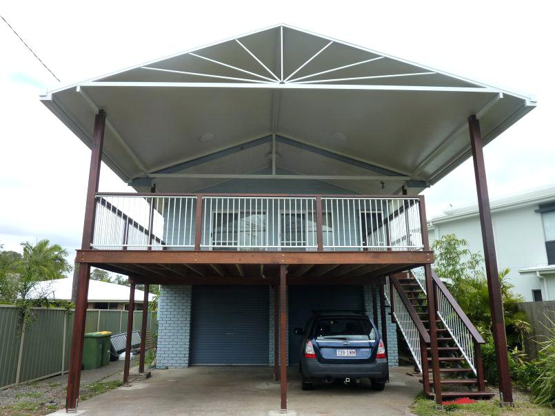 12x16 Canopy Canopy Carport Small Metal Carport Kits Portable Carport Metal Carport Carport Garden Oasis 12 X 16 Ft Gazebo Replacement Canopy 12x16 Re