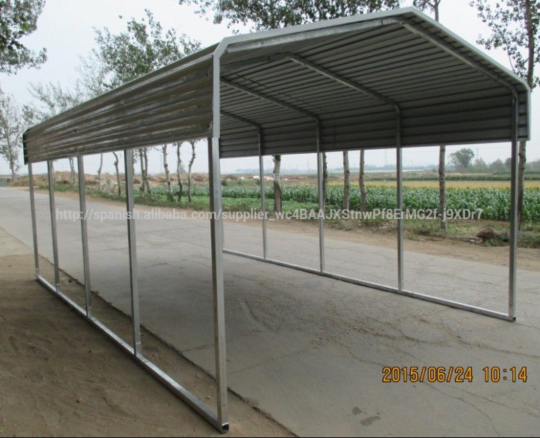 1517748416 Wholesale China Metal Carports Portable Carport Alibaba Com Best Portable Carport (1)