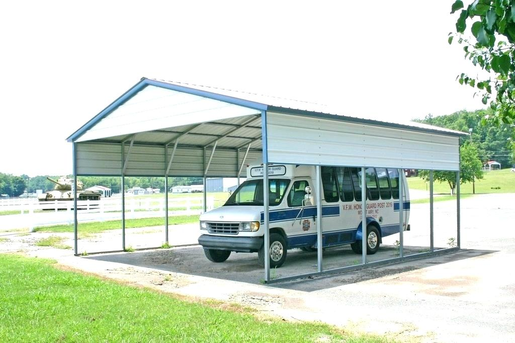 20x20_carport_canopy_carport_canopy_carport_canopy_metal_carports_installed_metal_carports_prices_build_your_own_carport_kit_carport_canopy_20_x_20_por