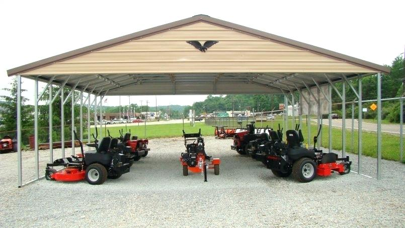 20x20_carport_canopy_large_size_of_metal_garages_x_carport_kits_outdoor_carport_canopy_home_ideas_decor