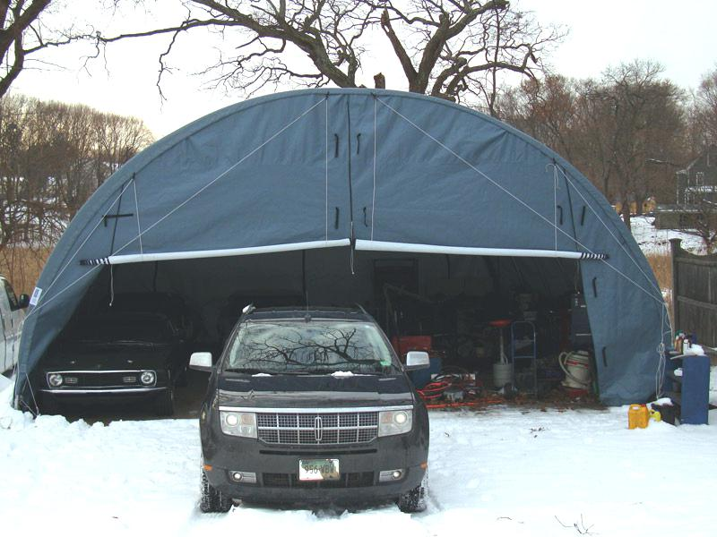 2 Car Portable Garage 2 Car Metal Carport Prices 2 Car Metal Carports