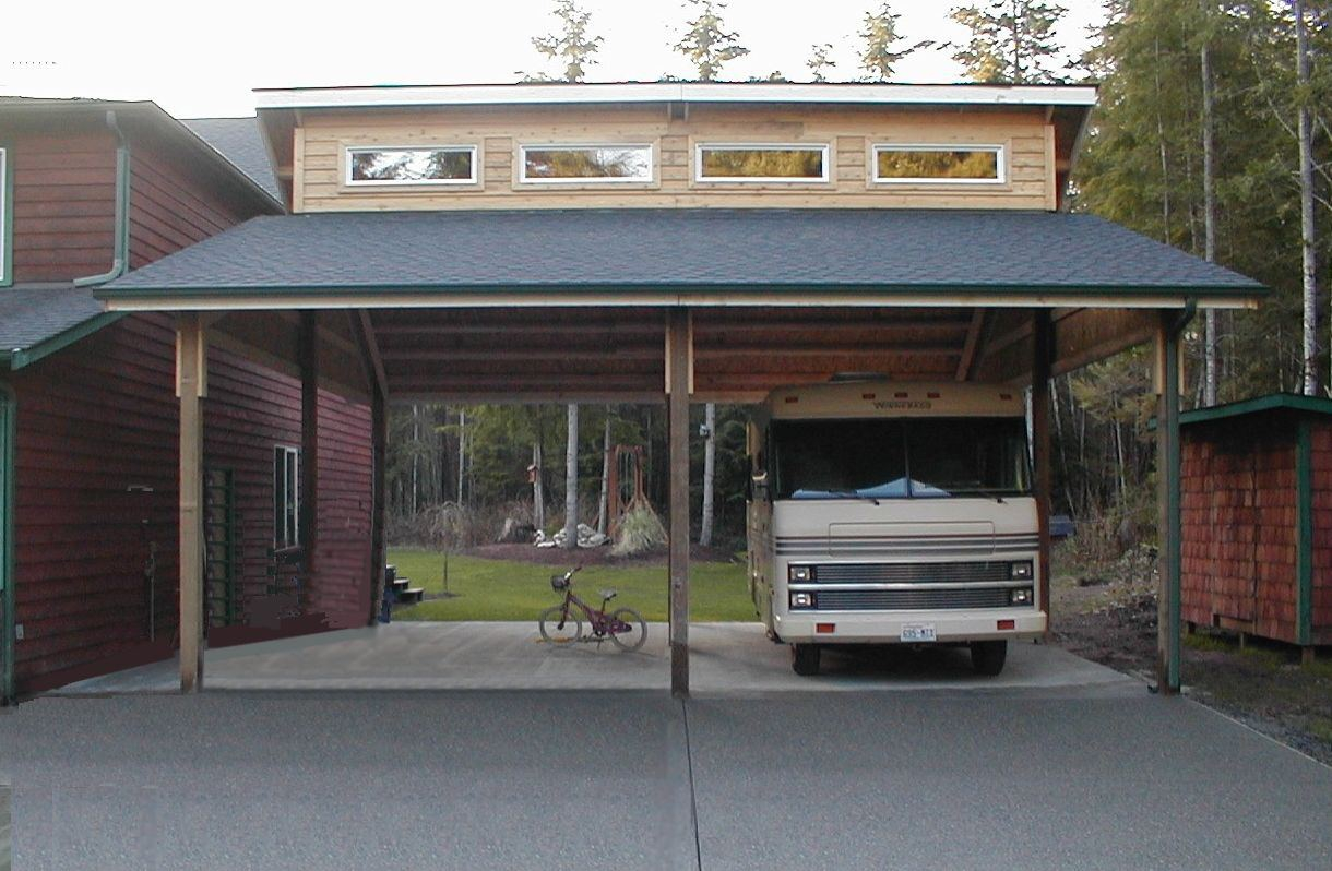 Garage Carport Costco Cheap Carport Ideas Portable Garage