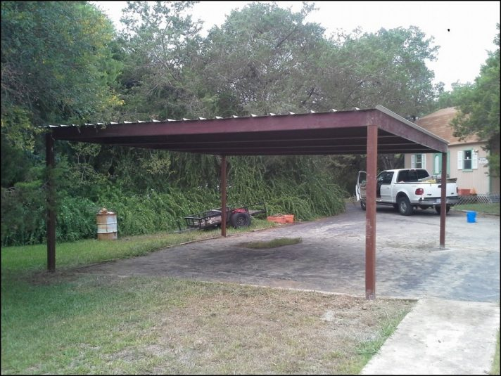 build it yourself carport kits metal steel 20x20 metal building kit how to build a carport roof cheap steel carports 20x20 wood ca