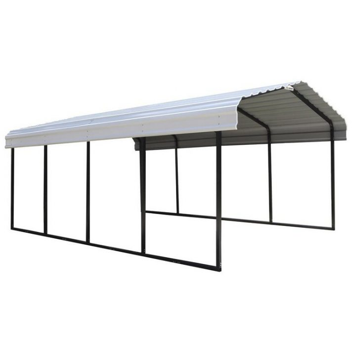 build it yourself carport kits metal steel build my own metal carport how to build a metal carport plans wooden carport kits for s
