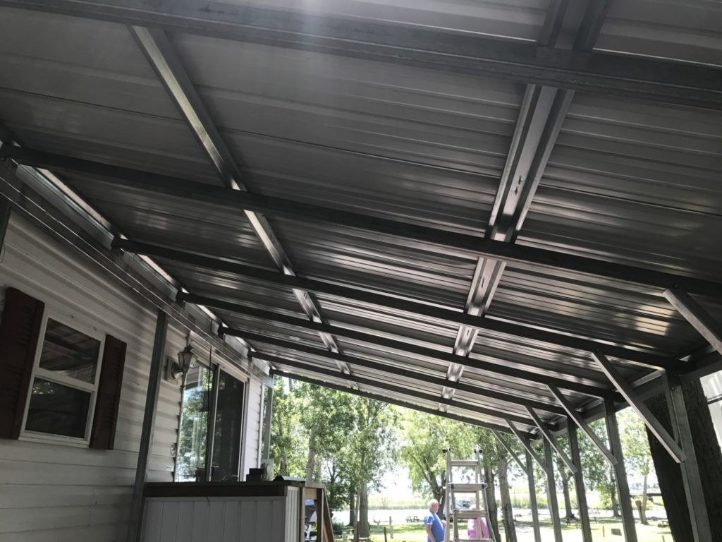 build it yourself carport kits metal steel diy wood carport plans metal carport kits how to build a freestanding carport