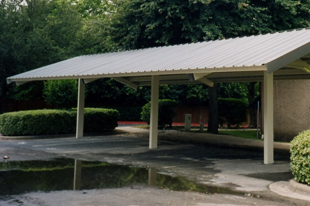 build it yourself carport kits metal steel metal carport ideas metal carport price sheet metal carport siding how to make a metal