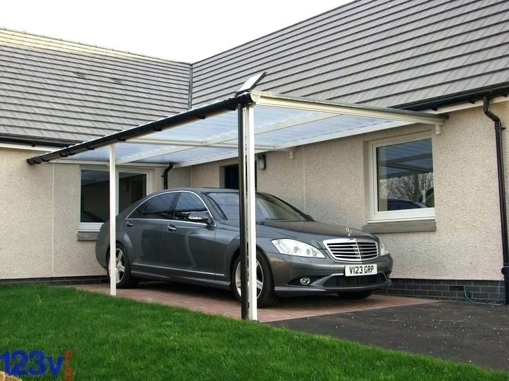 Car Canopy Costco Carport Canopy Best Canopy Images On Car Ports Architecture And Carport Ideas Best Canopy Images On Carport Canopy Replacement Costco