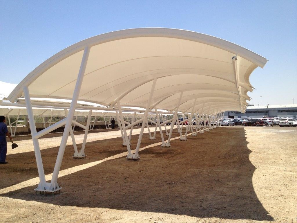 carport image Elegant 20 Best Portable Carport Ideas Home Decoration Ideas