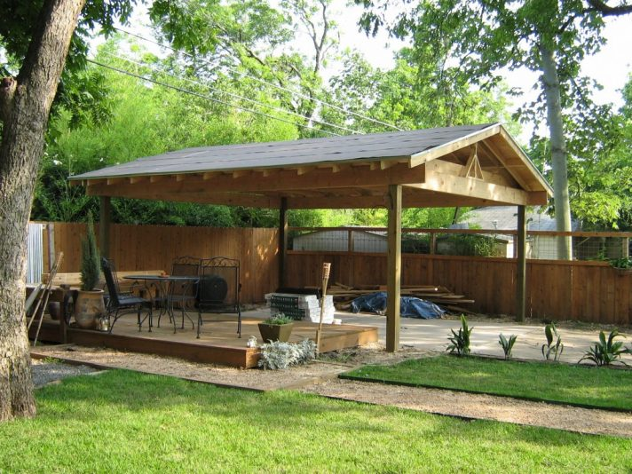 carport kit home depot carport cost calculator build it yourself carport kits metal steel metal garages 712x534