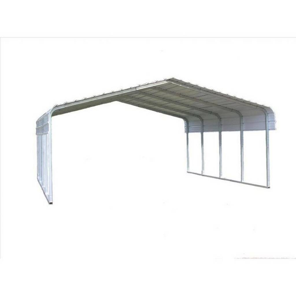 carport prices installed steel carport kits do yourself metal carports home depot carport 712x712⁃d⁃jpg