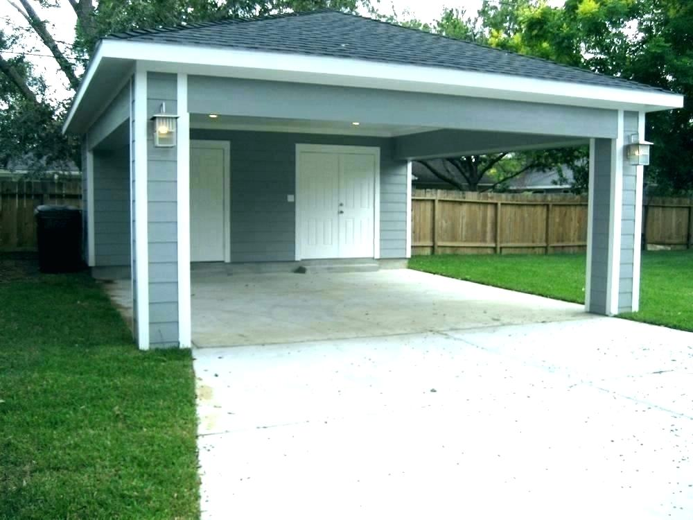 Carport Design Idea Garage Best On Plan Attached House South Africa Nz With Roller Door Image Diy