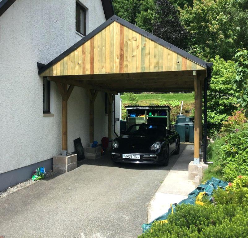 Carport Kit Steel Carports Prices Carport Kit Lean To Building Kits Metal Carports Prices Lean To Carport