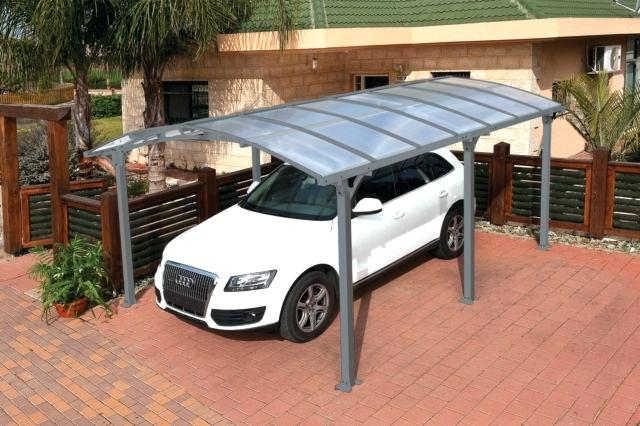 Carport Kit Uk Residential Solar Kits Bunnings