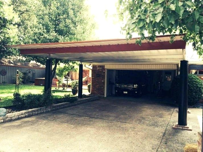 Carport Kits Texas Medium Size Of Wood Carport Eagle Carport Colors Metal Carport Price Sheet Eagle Carports Pricing