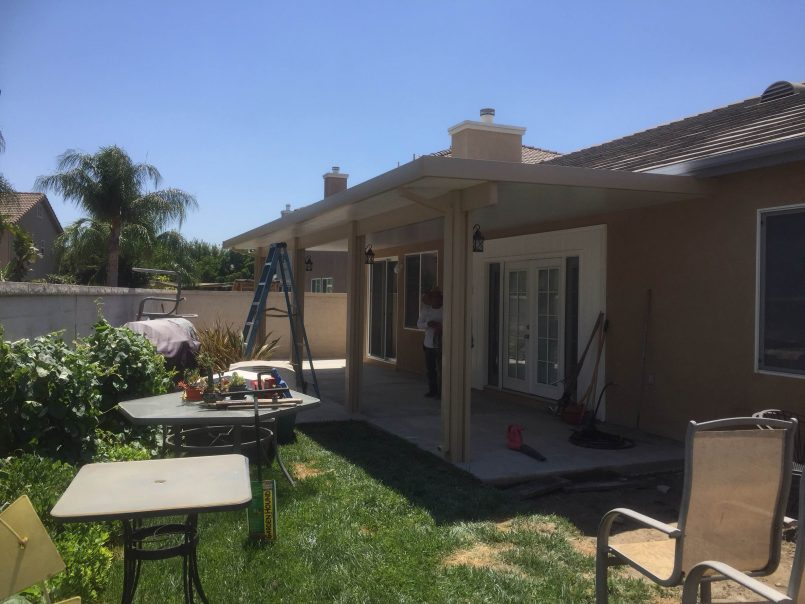 carports aluminum patio covers palm springs alumacovers canopy patio gardens