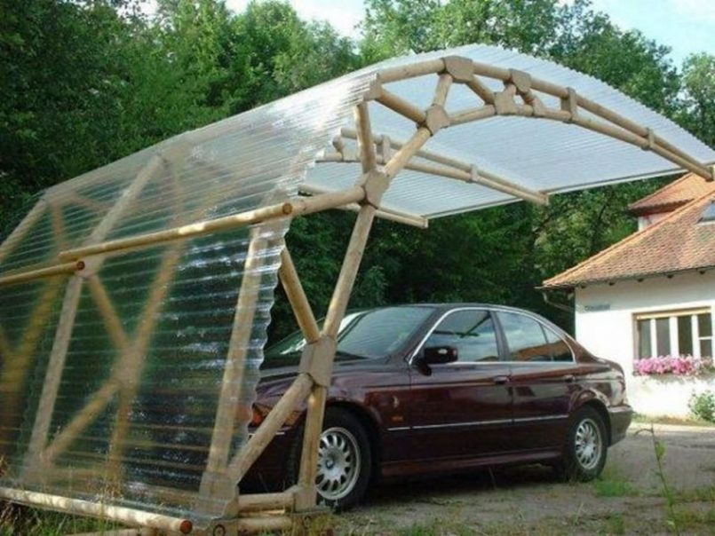 Carports Build It Yourself Carport Kits Metal Steel Kit Home Depot pertaining to Recent Portable Garage build it yourself carport kits metal steel kit home depot garage carports more lowes versatube carolina portable garages shelters car ports single
