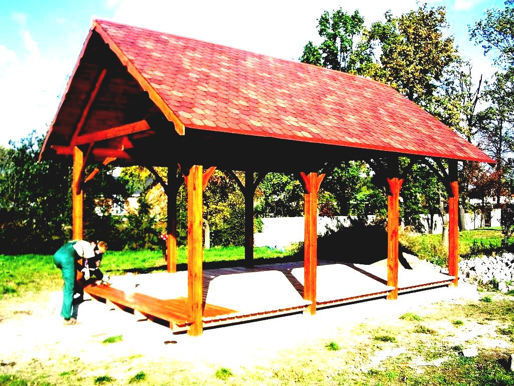 carports easy carport plans cheap frames build it yourself kits metal steel used for full size of prices installed wood do