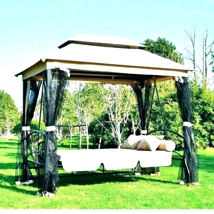 Costco Car Canopy Car Canopy Backyard Canopy Awesome Patio Gazebos And Canopies For Canopy For Outside Garden Daybed Car Canopy Costco Car Canopy Instr