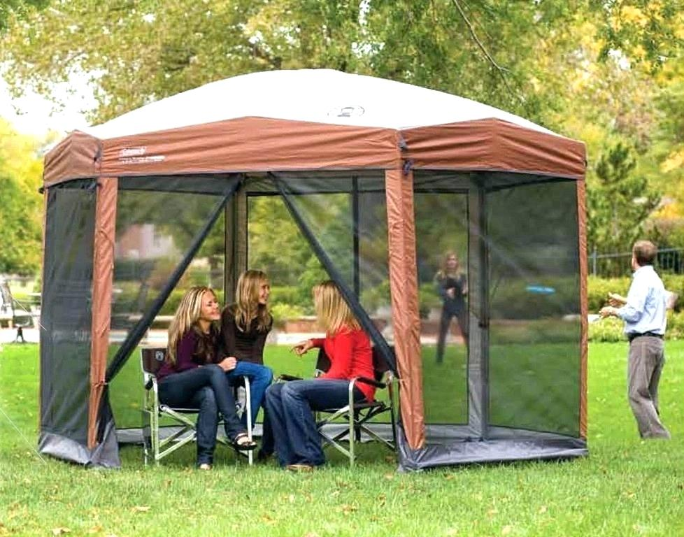 Portable Garage Shelter Costco | Creative Car Port Idea