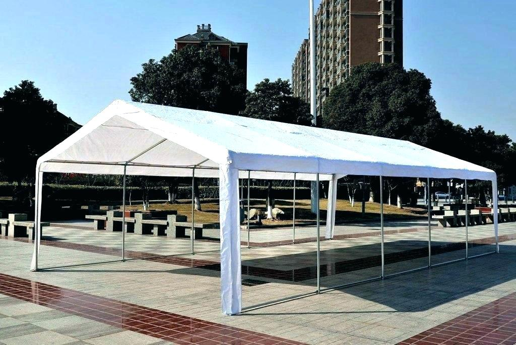 Costco Car Canopy Portable Carport Carport Portable Car Canopy Tent For Sale Com Canopy Instructions Carport Portable Costco Carport Canopy Replaceme