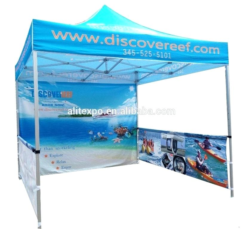 Costco Car Canopy Up Canopy Car Canopy Up Canopy Heavy Duty Pop Up Canopy Costco Carport Canopy Costco Car Canopy Replacement Top