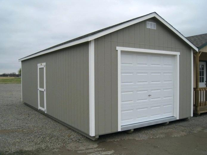 Costco Garage Carport Covers Portable Garage Metal Garages For Sale Costco Garage Doors