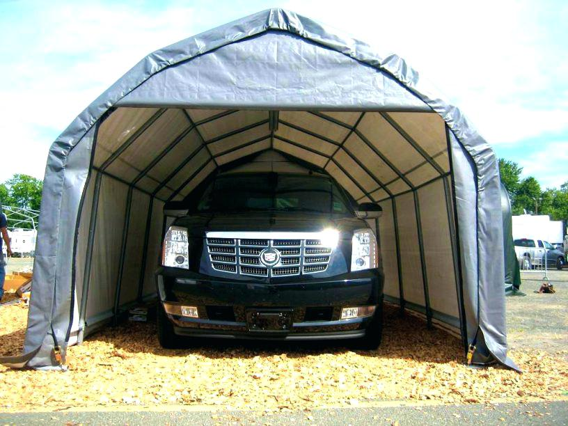 Costco Portable Garage Portable Garage Pop Up Canopy Metal Carports It Tent Sale Costco Portable Garage Replacement Tarps Costco Portable Garage Repl