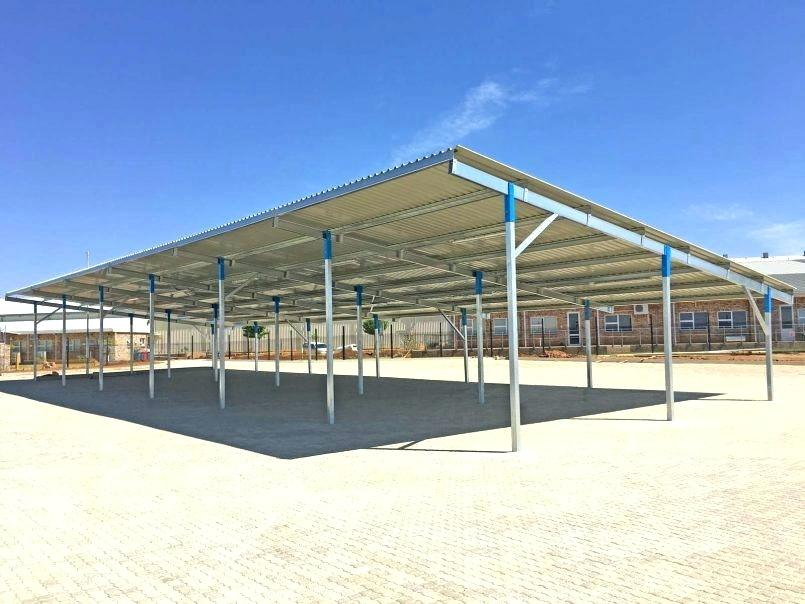 Costco Steel Frame Canopy Steel Frame Canopy Car Manufacturers Flexible Solar Panel Suppliers Composition Carport Instructions Steel Frame Canopy Costc