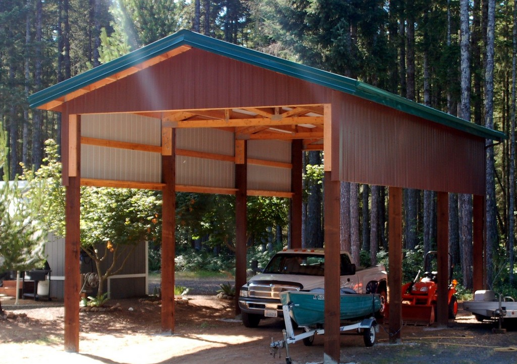 diy carport build it yourself carport kits metal steel free carport plans how to build a carport yourself