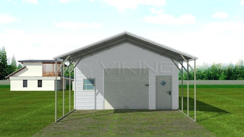 diy rv carport of aluminum carport portable carports carport frame for sale large metal carports