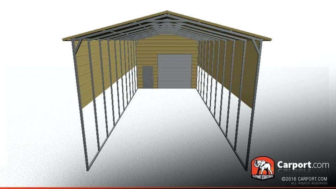 diy rv carport shed used sheds plans portable building x shop metal buildings online storage steel