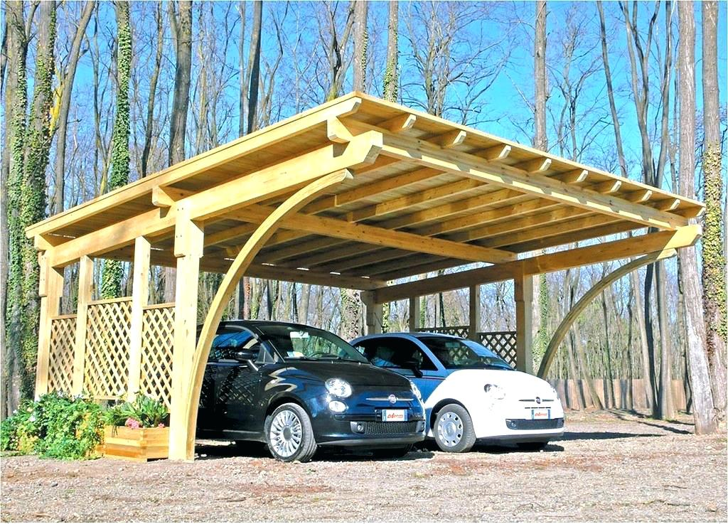 Do It Yourself Carport Plans 2 Car Wood Kit Home Depot Garage Kits Wooden For Sale Full Size Of Free Metal Pla
