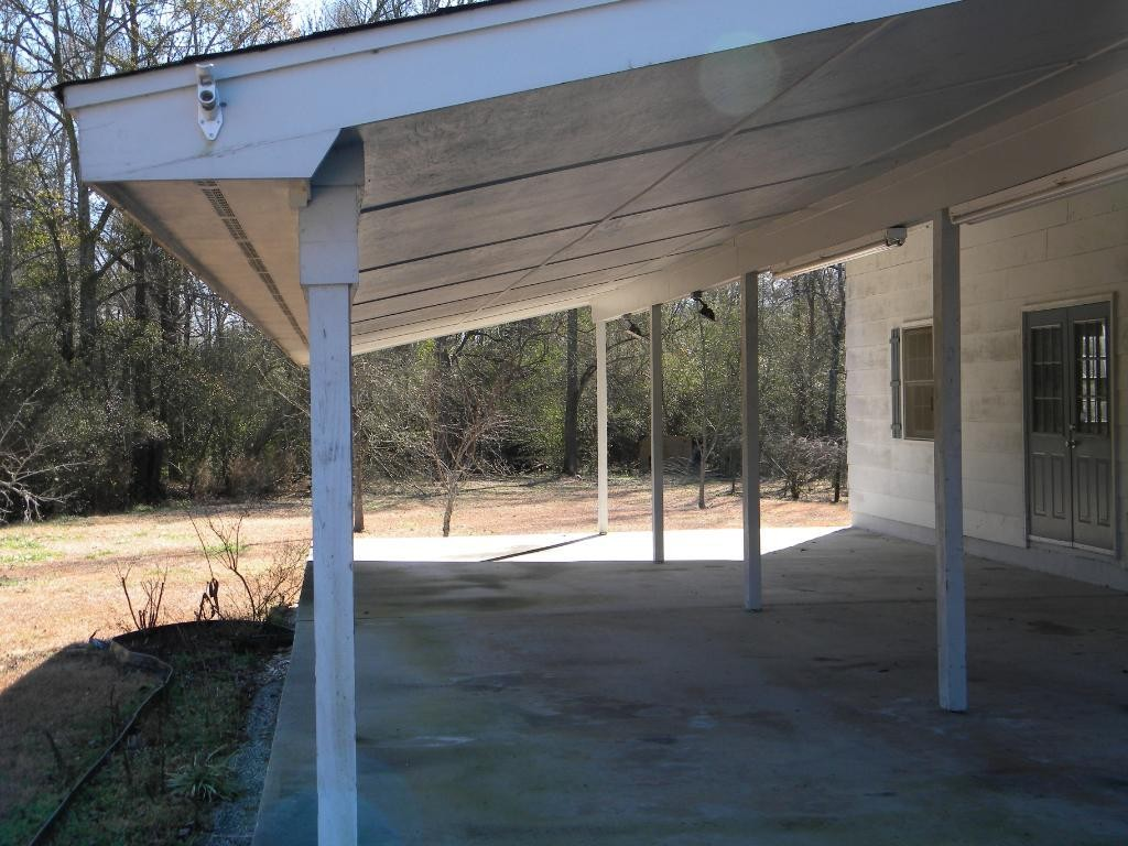 free standing metal lean to build it yourself carport kits metal steel single slope carport kits building a carport out of wood ca