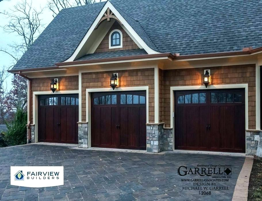 Garage Modern Plans Floor Design Best Images On Carriage House Carport And Designs Interior