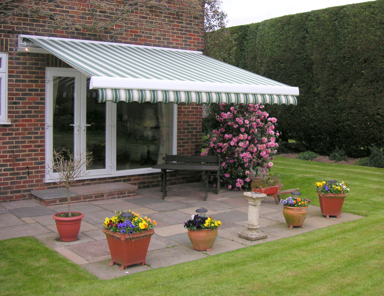 garden canopy carports verandas covered walkways patio shelters patio gardens