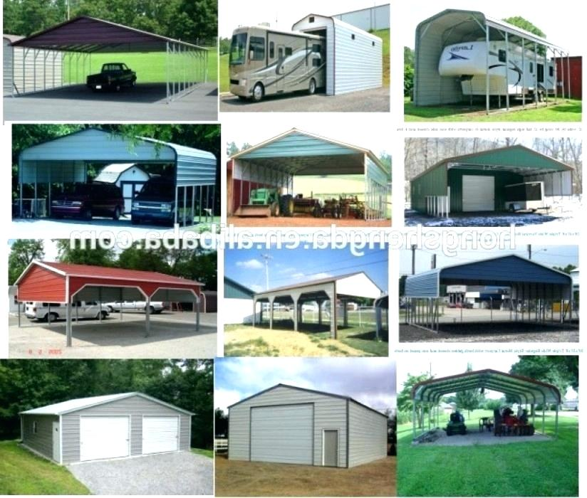 Gazebo Penguin Carport Car Canopy Portable Carports Garage Costco