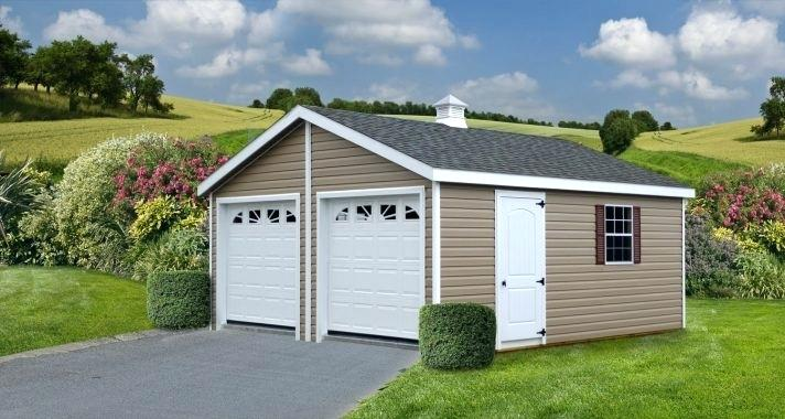 harbor_freight_carport_prefab_garages_carports_portable_storage_shed_solution_harbor_freight_carport_kits_in_example_harbor_freight_carport_reviews