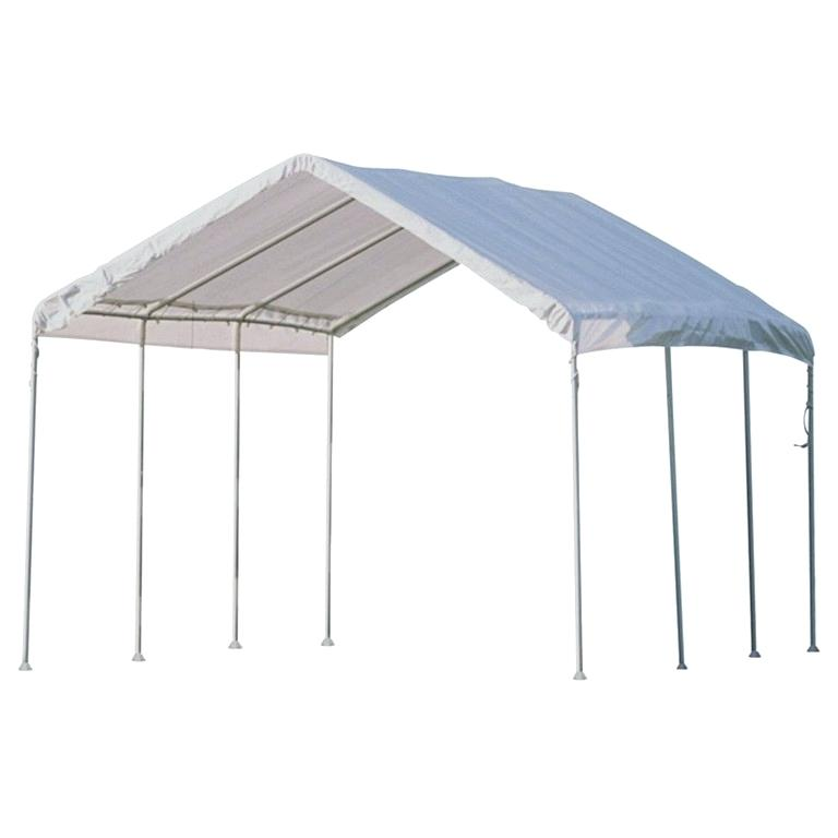 home depot canopy car canopy portable garage home depot home depot carport portable garage shelter home depot canopy replacement covers