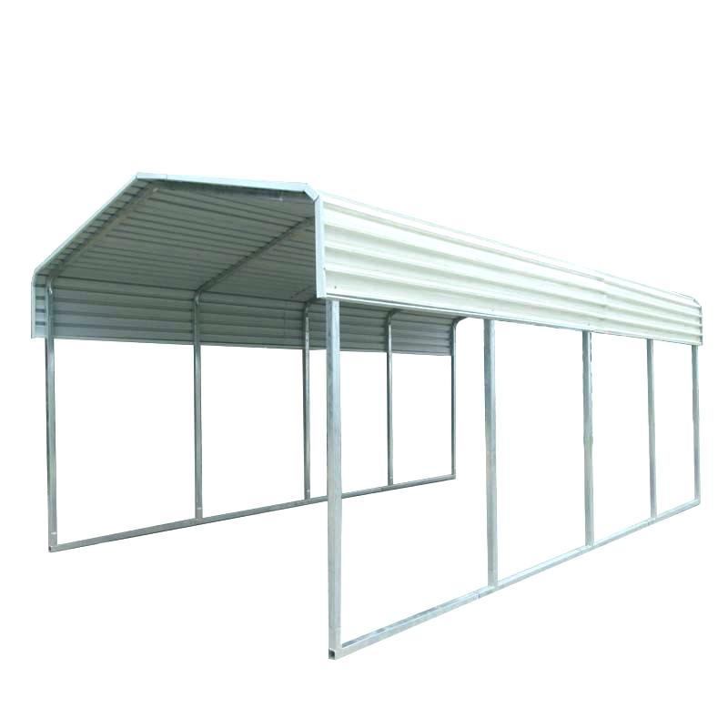 home depot carport canopy home depot carport canopy lights tent home ideas magazine ph home colour ideas for living room