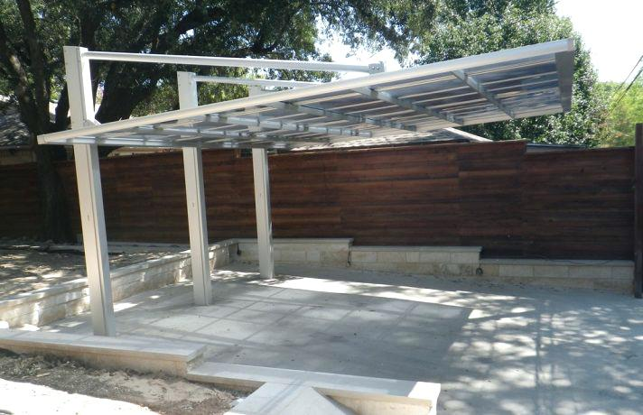 home depot carport canopy medium size of canopy replacement car canopy home depot carport canopy replacement canopy my home ideas website home idea