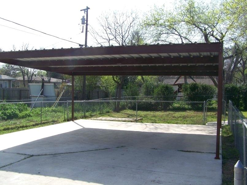 home depot carport canopy plans lights