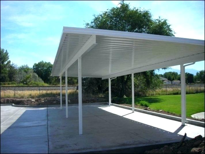 home depot carport canopy portable storage sheds home depot medium size of home depot carport portable garage portable garage carports home office