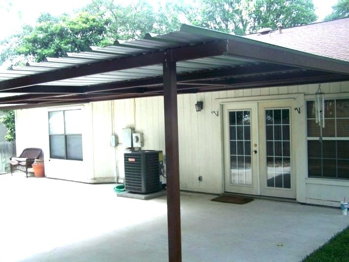 home depot carport wood carport kits carport kit home depot metal carports for sale metal carport price sheet carport home depot carport canopy