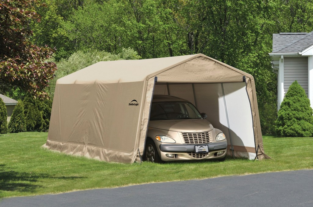 home depot shed installation Luxury Costco Steel Frame Canopy Used Carports Carport Kit Home Depot Rv
