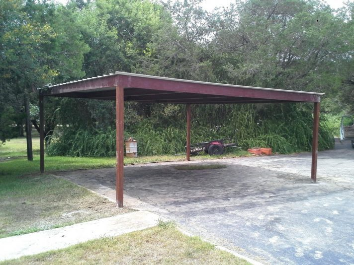 Home Depot Carport Canvas Rv Carport Portable Carport Costco Used Carports Rv Canopy Carport 712x534