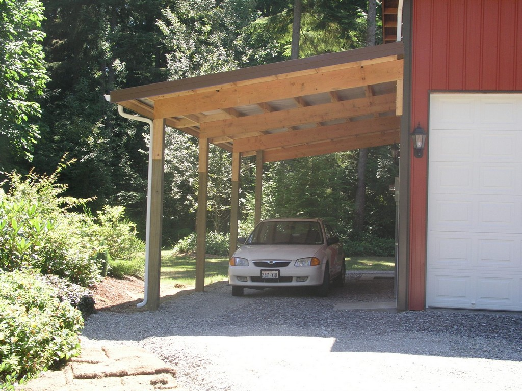 how to build a metal carport plans build it yourself carport kits metal steel attached carport cost how to build a carport step by